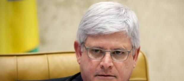 Luis Nassif (Foto: Divulgação/Reprodução)