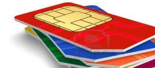 Operadoras telefónicas anuncian una SIM unificada