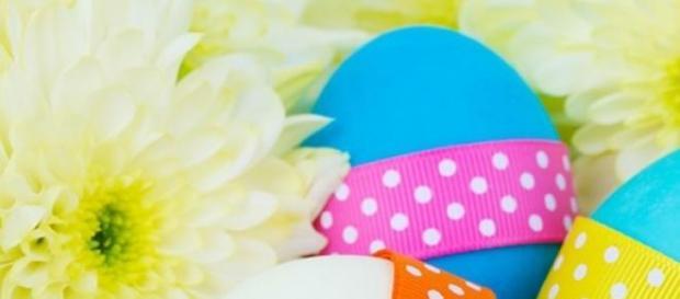 Pasqua 2015 idee viaggi e vacanze