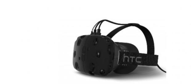 ReVive, le nouveau bijou de HTC et Valve