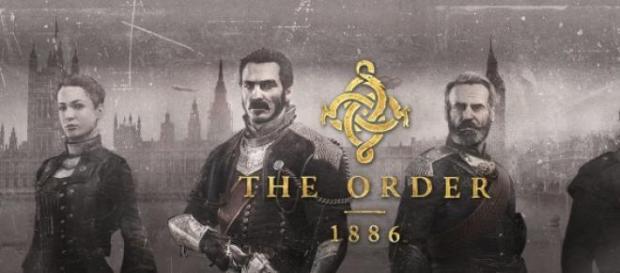 The Order 1886 para PS4 Review