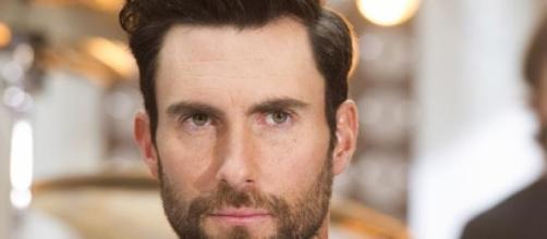 El vocalista de Maroon 5 nos desvela sus secretos