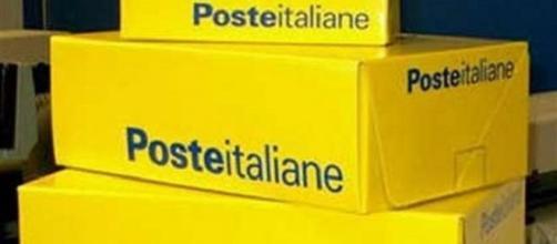 Lavoro in Poste Italiane 2015, info partecipazione
