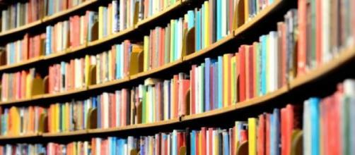 Les Français et la lecture: une histoire d'amour