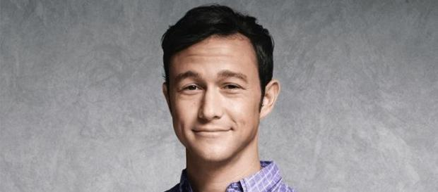 Actor Joseph Gordon-Levitt