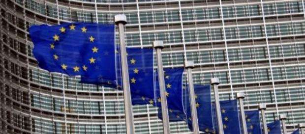 Consiliul European s-a decis in privinta Rusiei