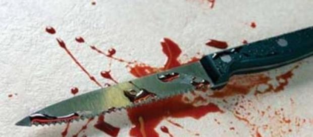 Crima romanului a facut inconjurul Frantei