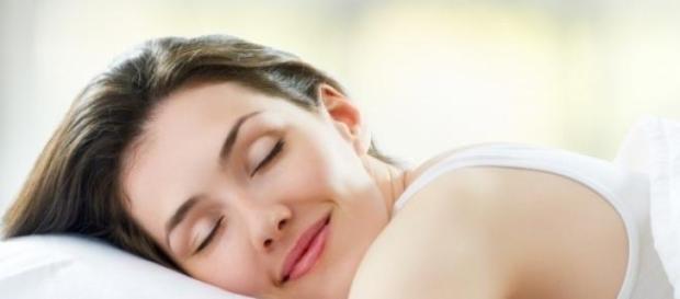 Dormir bien es vital para nuestra salud