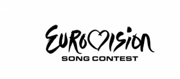 Eurovision - cel mai mare concurs de muzica