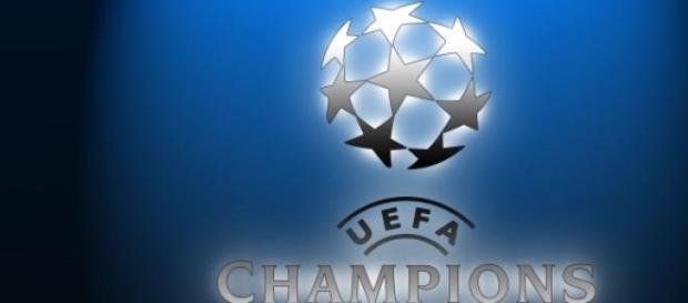 Liga dos Campeões Europeus