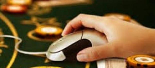 Los jovenes se enganchan a las apuestas on-line