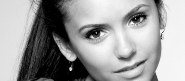 Que pasará con Nina Dorev tras TVD