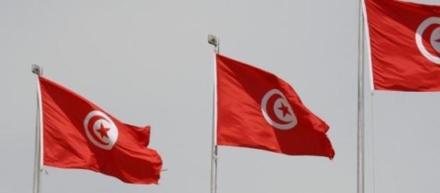 Zamach w Tunezji. Nie żyje trzech Polaków