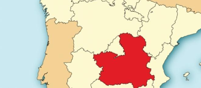 Castilla La Mancha dispondrá de un nuevo museo