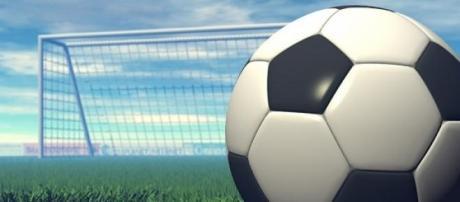 Aprovada a MP para os clubes de futebol