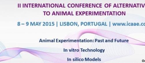 ICAAE - Lisboa, 8 e 9 de Maio 2015