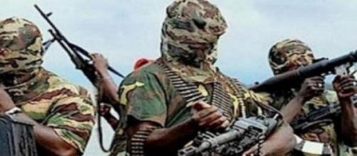 L'ennesima atrocità compiuta da Boko Haram
