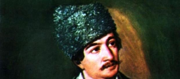 Avram Iancu, eroul national al romanilor