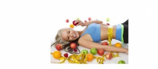 Consuma multe fructe si legume