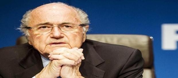 FIFA abre disputa para sediar o Mundial de 2016