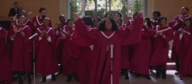 'Glee' chega ao fim. Saiba como terminou a série