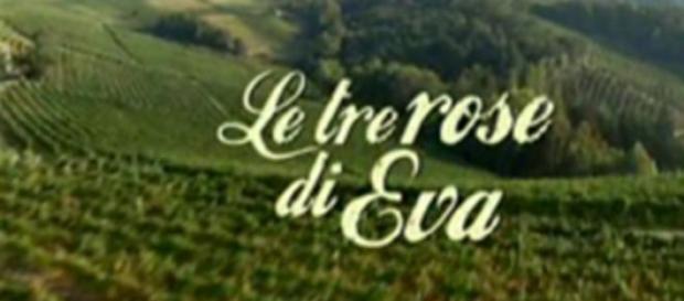 Le tre rose di Eva prima puntata è record ascolti.