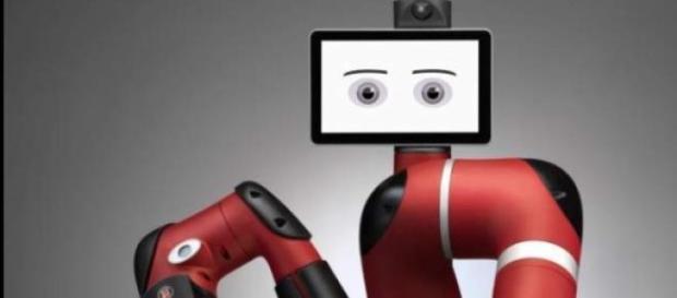 Los robots están integrándose a la cotidianidad