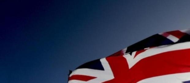 Marea Britanie pe punctul de a fi exclusa din UE.