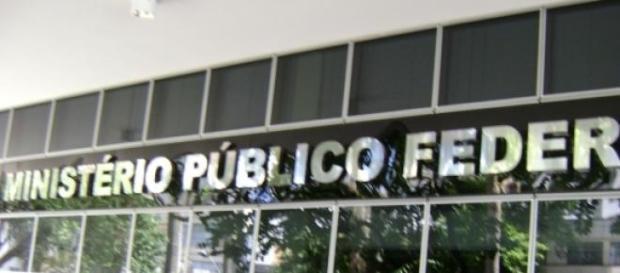 Ministerio público federal medidas anti-corrupção