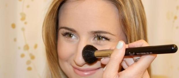 Perfila tu nariz y hazla lucir perfecta