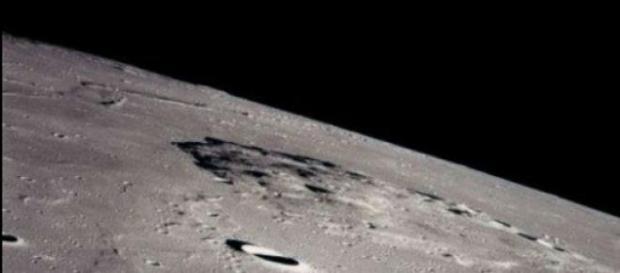 Podría ser el futuro de la exploración espacial