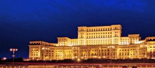 Romania, atenta la conflictul ucrainian