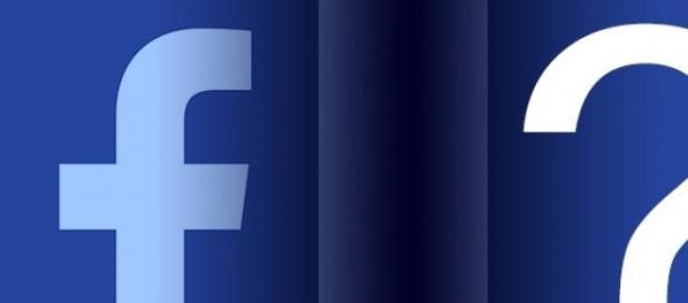 Top 10 pagini facebook Romania