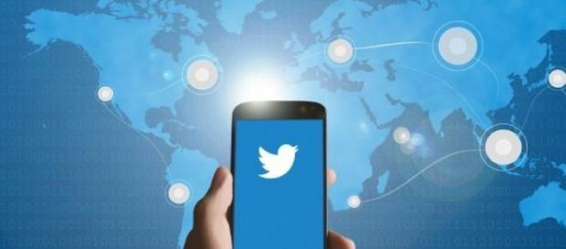Twitter: será que tudo deve ser permitido?