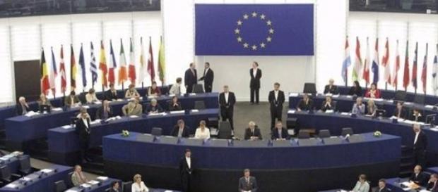 Uniunea Europeana sanctiuni  Rusia