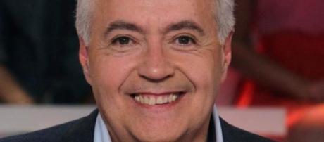 Irreductible Jose Luís Moreno