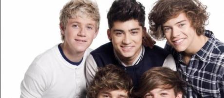 One Direction pasa por una mala racha