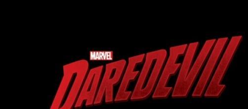 Daredevil é uma das apostas para o mês da Páscoa
