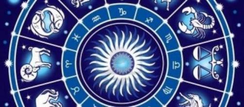 Oroscopo dal 23 al 29 marzo per tutti i segni zodiacali for Ricette per tutti i giorni della settimana