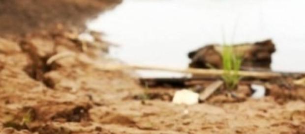 ONU: perdas em reservas hídricas de 40% até 2030