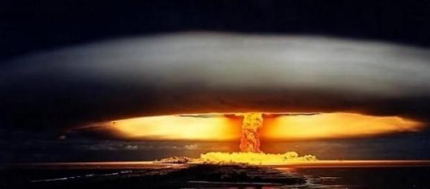 Rosja straszy Danię atakiem nuklearnym