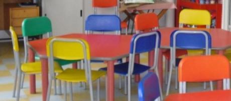 I numeri delle assunzioni per infanzia e primaria