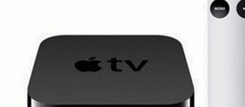 Apple TV punta su Siri e lo streaming