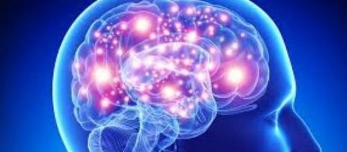 La pillola della bontà agisce sul cervello