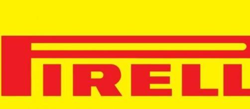 Logo Pirelli, la storica fabbrica della Bicocca