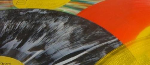 Natalie Imbruglia lanzará un nuevo disco en julio