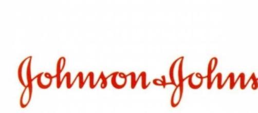 Nova campanha da Johnson & Johnson lança polémica