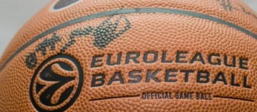 Poche chance per Milano in Eurolega