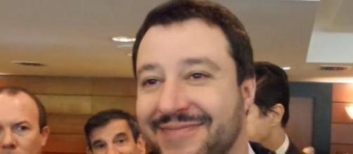 Salvini chiede dimissioni Pisapia