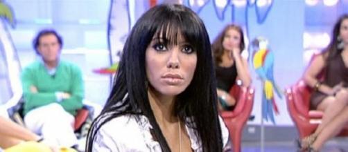 Silvia Sicilia, ex tronista de 'MYHYV'